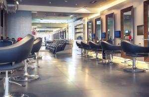 SARA SalonSoft voor de beautybranche
