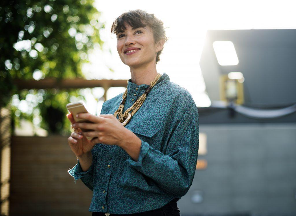 klanttevredenheid meten zorgt voor tevreden klanten