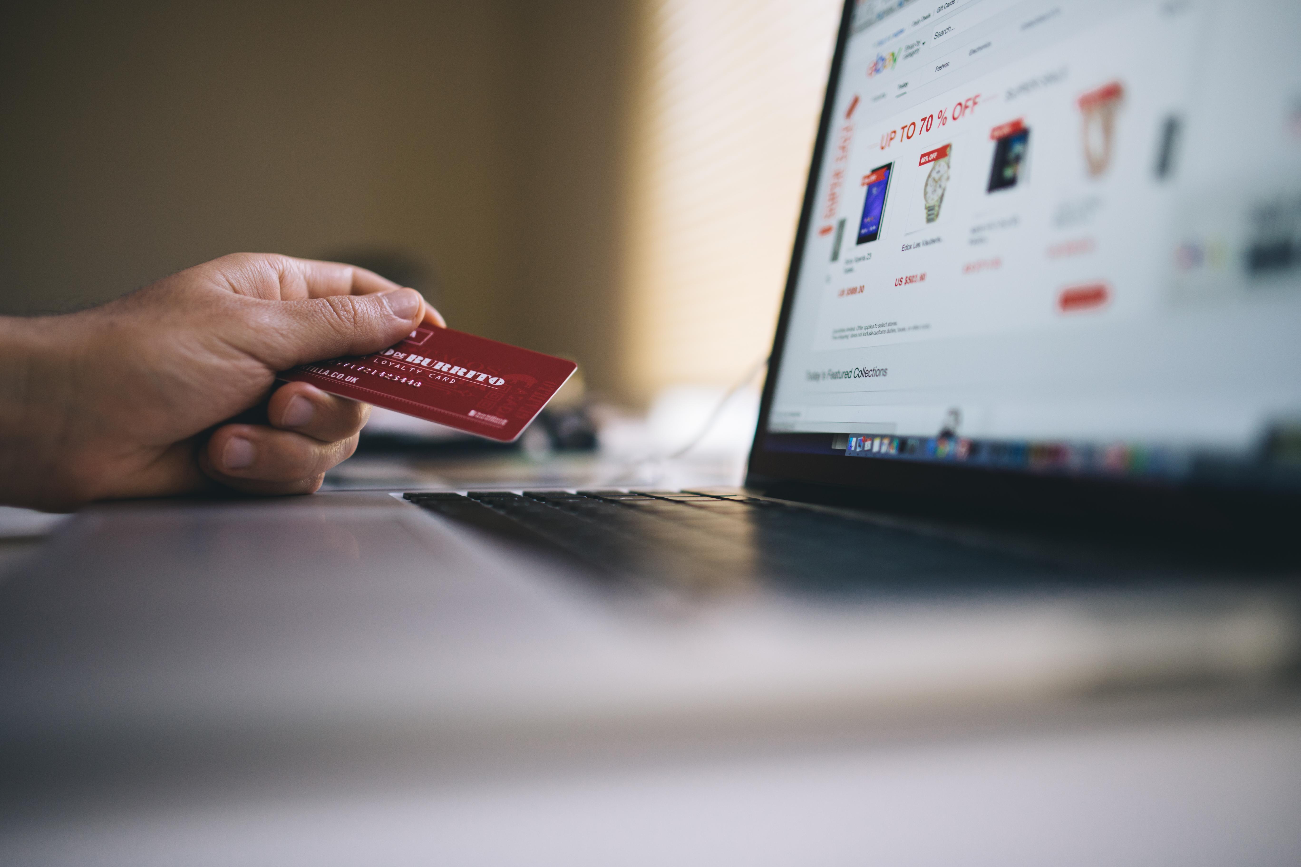 klanten beheer en upselling effectief klanten benaderen